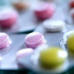 Leki moczopedne