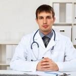 Neurofizjologiczne i neurochemiczne aspekty chorob afektywnych