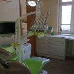 Dentysta – Zielona Góra