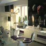 Ortodonta – Zielona Góra