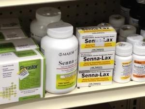 Tabletki calominal (4)