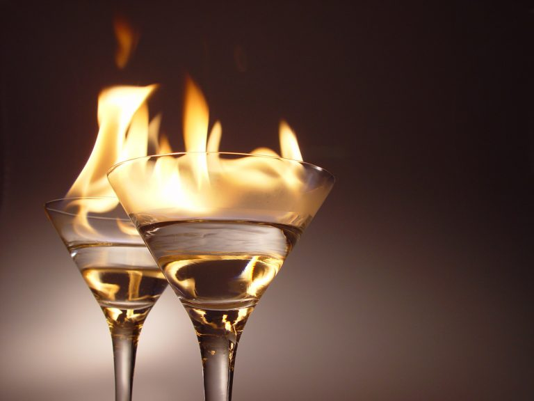 Alkoholizm (10)