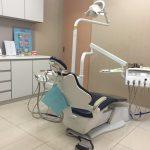 Gabinety stomatologiczne