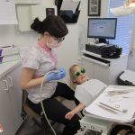 Rozliczenia z nfz stomatologia