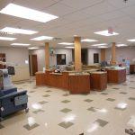 Gabinet dentystyczny i jego obsługa